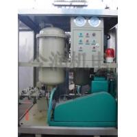 DJL系列氮净压(互感器)加油机