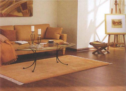 喜临门实木复合地板