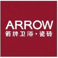 箭牌卫浴上海销售公司