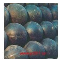 汾阳网架钢结构-空心钢球节点