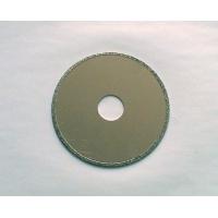 云石机配件-大理石切割片-陶瓷切割片100