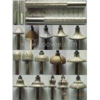 雕刻机刀头石英石刀头(26种任意组合)