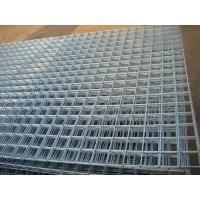 地暖网片 安平地暖网片 地暖网片厂家 镀锌地暖网片