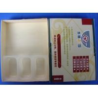 广州木片餐具 深圳木片便当盒 广州木制便当盒