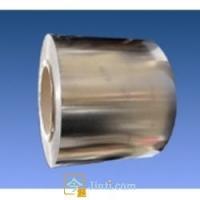 【北京鍍鋅鋼板價格】_北京鍍鋅鋼板價格價格_北京鍍鋅鋼板價格