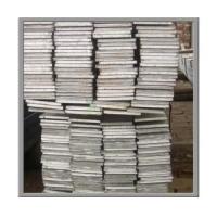 扁钢国标槽钢价格 国标H型钢现货 镀锌管批发 方管