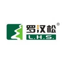 诚招市罗汉松品牌武汉市独家代理商