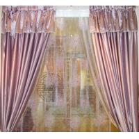 廣州天河珠江城富麗窗簾專業布藝店