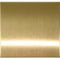佛山不锈钢装饰板,彩色不锈钢板,不锈钢钛金板销售