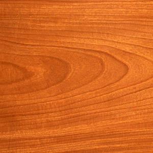 细木工三聚氰胺饰面板