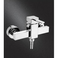 亚陶洁具-单把淋浴龙头YL-43006
