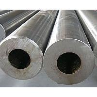 国标316L不锈钢无缝管 316L不锈钢管 316L不锈钢厚