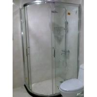 无锡滨湖 高档优雅淋浴房不论大小质量保证