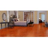 刺槐 实木地板 仿古 玉金虎 梵戴克国际十大木地板品牌