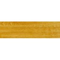 世康实木复合地板