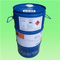 BYK-361N流平剂