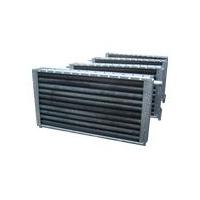 BLQ型换热器SRZ型散热器 SRL型散热器