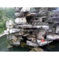 武汉石头刻字片石供应