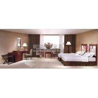 酒店家具,名博酒店家具,酒店家具的好公司,选家具,来名博