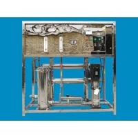 新乡/南阳/信阳/1吨纯净水设备/小型桶装水设备