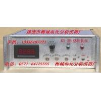 指針顯示控氧儀KY-2B測氧儀,氧分析儀