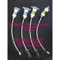 極普法氧電極,氮電極,測氧儀,測氮儀