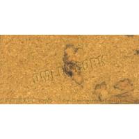 欧木林 软木地板-肖邦