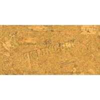 欧木林 软木地板-海顿