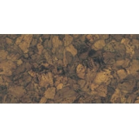 欧木林 软木地板-歌海娜