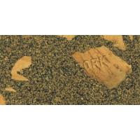欧木林 软木地板-自叙贴