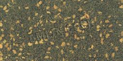 欧木林 软木地板-洛神