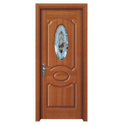 成都德开木门-玻璃门