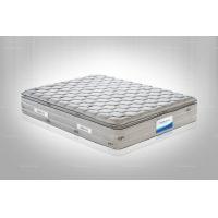 [艾玛诗]美式古典 梦·星空系列 1.8*2.0米乳胶床垫