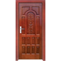 科班牌实木门,免漆门,复合门