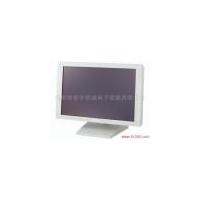 索尼液晶监视器LMD-2451MD/MC