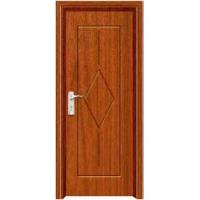 霍特免漆门