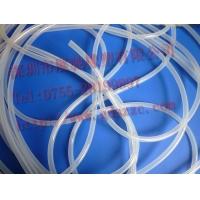 供应哪里有医用接尿器硅胶管卖,医用接尿器硅胶管
