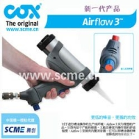 北京供应英国COX3型新款气动胶枪