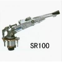 美国尼尔森SR100 喷枪
