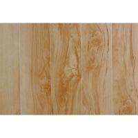 欧运地板-超实木U型系列-地板