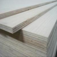 南京板材-南京良驹板材-木工板