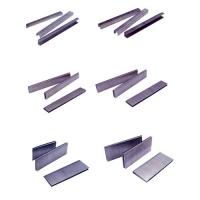 南京板材-南京良驹板材-枪钉、螺丝、龙骨