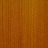 南京昌盛木业-装饰面板-沙比利