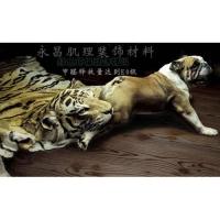 南京昌盛木业-永昌肌理板-20