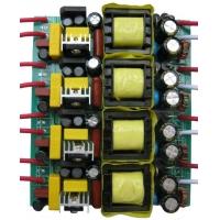 LED电源 18-36W投光灯/泛光灯/隧道灯/路灯/洗墙灯