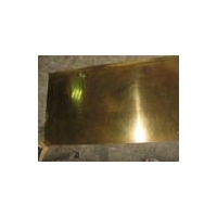 CuAl7Fe2优质铝青铜管铜板物理学分析