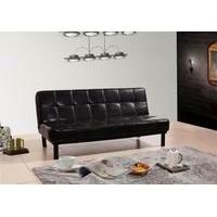 家具,民用家具,沙发床家具-佛山冠炜厂家