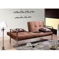 家用沙发,卧室沙发,沙发床图片及价格