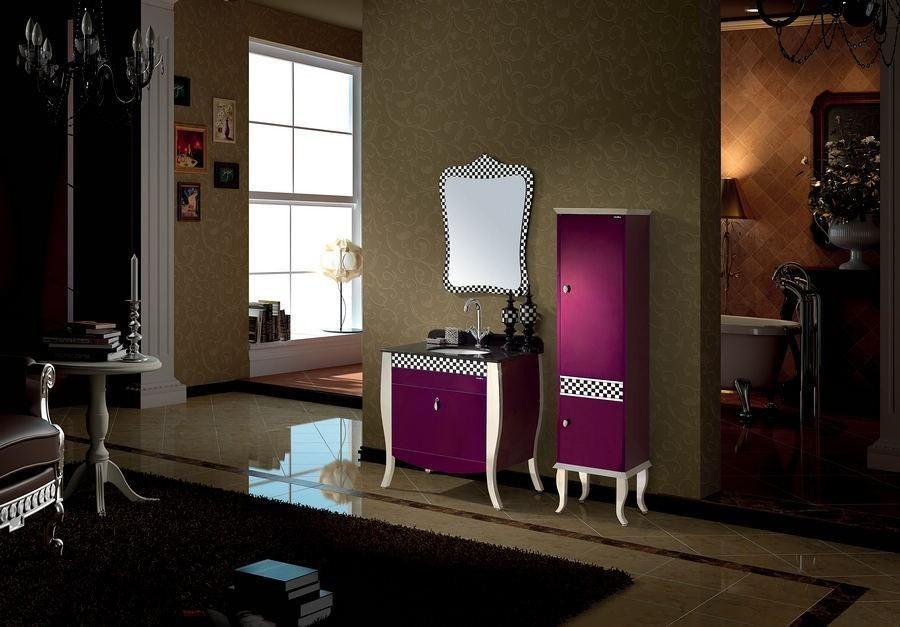 整体卫浴-集成卫浴-卫浴配件-黄昏下的雨