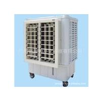 广州厂房负压风机、移动式环保空调、水冷空调